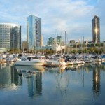 San Diego, CA - Cities of Homestay Programs