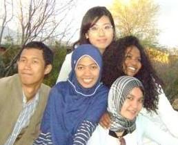 US Homestay Programs for International Students