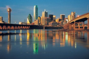 Texas Homestay & Concierge Services