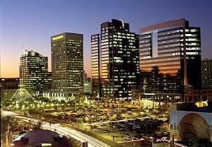 Phoenix Homestay - Downtown Phoenix, AZ