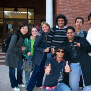 life with a homestay family in tucson arizona - university success abroad